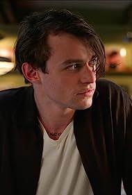Thomas Doherty in High Fidelity (2020)