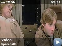 Spaceballs 1987 Imdb