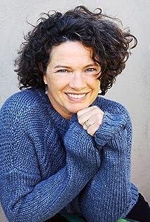 Heather Langenkamp Picture