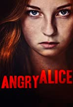 Angry Alice