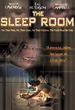 Primary image for The Sleep Room