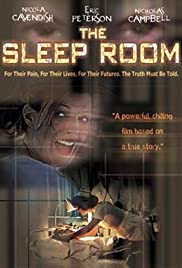 The Sleep Room Poster