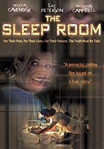 Dvd downloads movies The Sleep Room by [2160p]