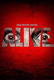 Alive (2018)