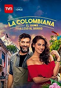 Elokuva, jota voit katsella verkossa Episode 1.93 (2017) [480p] [640x352], Alejandra Fosalba