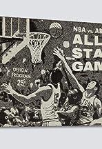 1971 NBA All-Star Game