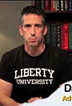 Dan Savage's primary photo