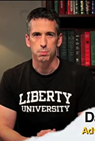 Primary photo for Dan Savage