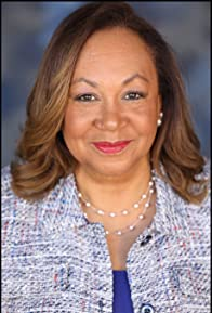 Primary photo for Angela Robinson Witherspoon