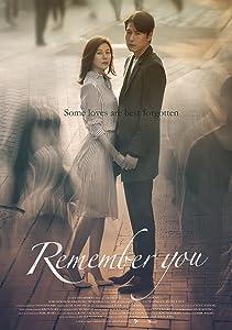 Movie divx download Nareul Itjimarayo by Pil-sung Yim [mpeg]