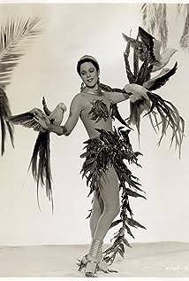 Virginia Cruzon Picture