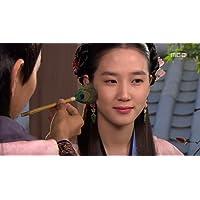 Eun-bin Park