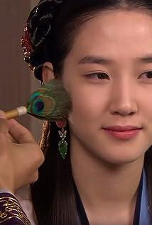Eun-bin Park Picture