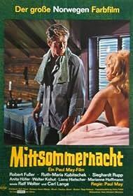 Mittsommernacht (1967)