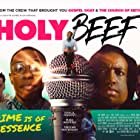 Holy Beef (2018)