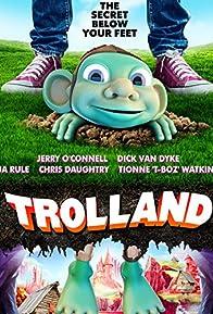 Primary photo for Trollz