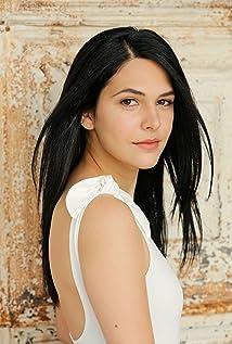 Christina Sergoyan Picture