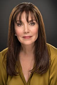 Primary photo for Stepfanie Kramer