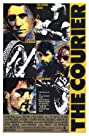 The Courier (1988) Poster