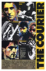 Watch it movie imdb The Courier [360p]