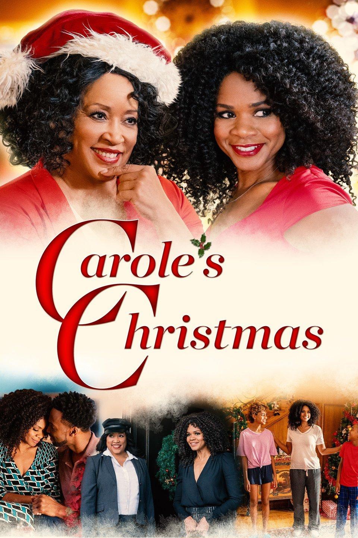 KAROLINOS KALĖDOS (2019) / Caroles Christmas