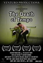 The Death of Tempo