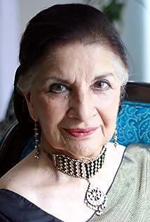 Sushma Seth Picture