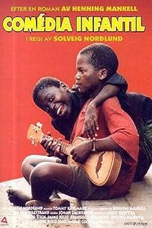 Nelio's Story (1998)
