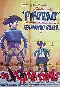 Watch free downloadable movies Los Tales por cuales [4k]