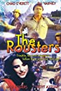 The Rousters (1983) Poster