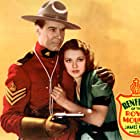 Carol Hughes and James Newill in Renfrew of the Royal Mounted (1937)