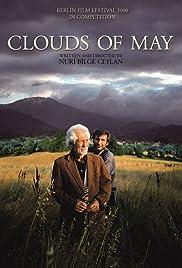 Mayis Sikintisi(1999) Poster - Movie Forum, Cast, Reviews