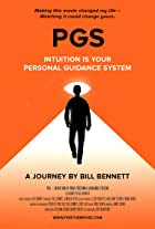PGS: Intuition Is Your Personal Guidance System