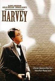 Harvey(1996) Poster - Movie Forum, Cast, Reviews