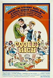 Cooley High (1975) 720p