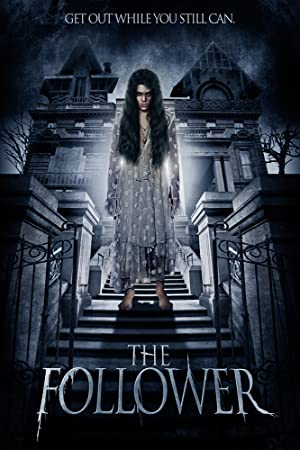 Permalink to Movie The Follower (2017)
