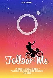 Follow Me Poster