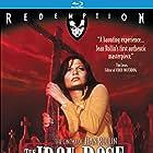 La rose de fer (1973)