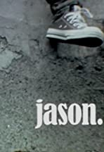 Jason