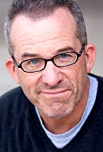 Michael Beattie's primary photo