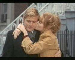 watch barefoot in the park online free