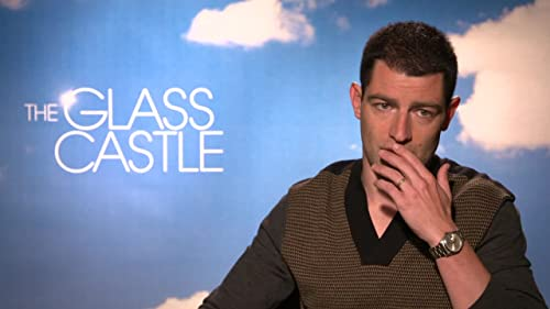 Junket Max Greenfield