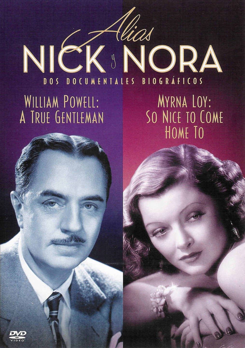 Image result for myrna loy so nice to come home to