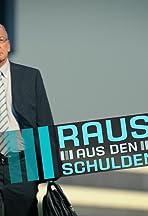 Friedrich Kuppersbusch Imdb