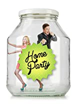 Home Party