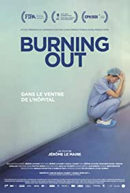 Burning Out (2016)