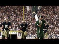 NCAA Football 11 (VG)