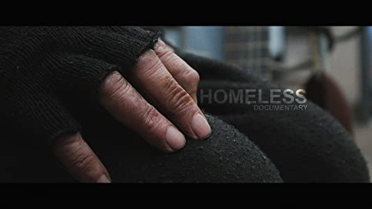 Downloadable ipod movie video Manchester's Homeless: Documentary UK [640x320]