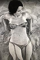 Cice Rivera