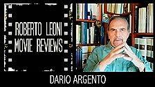 Dario Argento (part 1)